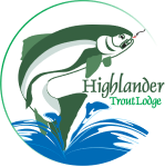 Highlander Lodge